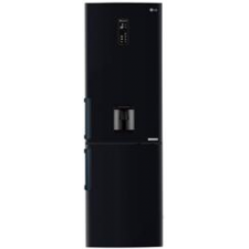 LG GBF59WBDZB hűtőgép, hűtőszekrény