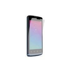 LG H220 Joy kijelző védőfólia* mobiltelefon előlap