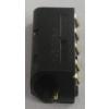 LG H735 G4s Beat headsetcsatlakozó*