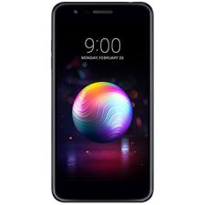 LG K11 Dual mobiltelefon