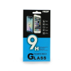 LG K120E K4 előlapi üvegfólia