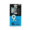 LG K500N X-Screen előlapi üvegfólia
