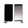 LG K8 2017 LCD képernyő + érintőképernyő, touchscreen