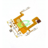 LG KP500 utángyártott szalagkábel