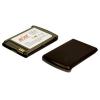 LG KU800 mobil telefon akku 950mAh utángyártott