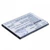 LG L Fino D290 / Joy H220, Akkumulátor, 1500 mAh, Li-ion, BL-41ZH / EAC62378401 kompatibilis