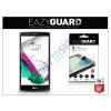 LG LG G4 H815 képernyővédő fólia - 2 db/csomag (Crystal/Antireflex HD)