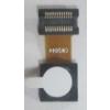 LG LG H735 G4s Beat előlapi kamera (kicsi, 5MP)*