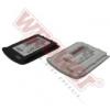 LG LG KE500 KE508 mobil telefon akku 750mAh
