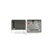 LG LGLI-GADM gyári akkumulátor (820mAh, Li-ion, KG920, Blizteres)* mobiltelefon akkumulátor