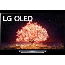 LG Oled77B13La tévé