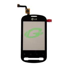 LG P350 Optimus ME érintő mobiltelefon kellék