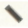 LG P970 Optimus Black, P700 Optimus L7 akkumulátor csatlakozó*