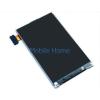 LG P990 Optimus 2x LCD kijelző