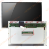 LG/Philips LP121WX3 (TL)(B1) kompatibilis fényes notebook LCD kijelző