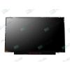 LG/Philips LP140WH8 (TP)(H1)