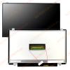 LG/Philips LP140WHU (TL)(B2) kompatibilis matt notebook LCD kijelző