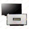 LG/Philips LP140WHU (TP)(A2) kompatibilis matt notebook LCD kijelző