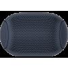 LG PL2 Xboom Go bluetooth hangszóró, fekete