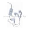 LG SGEY0003748 vezetékes sztereo headset fehér (microUSB)*