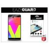LG V20 képernyővédő fólia - 2 db/csomag (Crystal/Antireflex HD)