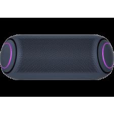 LG Xboom Go PL7 hordozható hangszóró