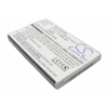 LGIP-540X Akkumulátor 800 mAh