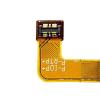 Li3930T44P6h816437 Telefon akkumulátor 3000 mAh