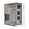 Lian Li Lian PC-O11WW Midi - Fehér Ablakos (PC-O11WW)