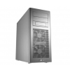Lian Li PC-9FA Midi-Tower USB 3.0 - ezüst (PC-9FA)