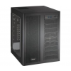 Lian Li PC-D600WB Big-Tower - fekete (PC-D600WB)