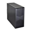 Lian Li PC-V720X fekete (PC-V720X)