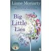 Liane Moriarty Big Little Lies