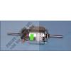 Liaz fűtő ventilátor motor új típus