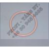 Liaz hengerfej tömítőgumi 85x5 (85x95)