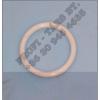 Liaz hidraulika szivattyú bekapcsoló tömítő gumi 20x2 mm (20x24mm)