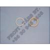 Liaz sebváltó felezőhenger tömítőfilc (10P80)