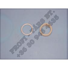 Liaz sebváltó felezőhenger tömítőfilc (10P80) autóalkatrész