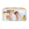 Libero 1 newborn 2-5 kg 44 db pelenka