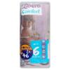 Libero Comfort 6 13-20 kg prémium pelenkanadrág 2 x 46 db