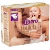 Libero Touch 5 pelenka (10-14kg) - 42db