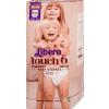 Libero Touch 6 bugyipelenka (13-20kg) - 30db