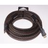 LIBOX Cable HDMI-HDMI 10m LB0050 LIBOX