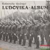 Libra Kiadó Ludovika-album