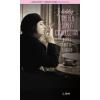 Libri Agnés Martin-Lugand - A boldog emberek esőben csókolóznak (Új példány, megvásárolható, de nem kölcsönözhető!)