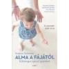 Libri Alma a fájától - Andrew Solomon