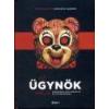 Libri Az ügynök arcai - Horváth Sándor