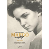 Libri Bartos Margit: MARGÓ NAPLÓJA