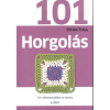 LIBRI KIADÓ / 38 CHAUNEY DUNFORD: HORGOLÁS /101 PRAKTIKA