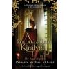 Libri Kiadó A koronázatlan királyné (Új példány, megvásárolható, de nem kölcsönözhető!)